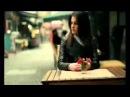 Sinan Özen Seni Çok Ama Çok Seviyorum Orjinal Video Klip 2010