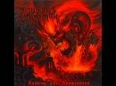 Abhorrence - Evoking The Abomination [Full Album]