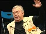 Роман Карцев -