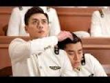 [Vietsub] Xin Lỗi (对不起) - Viên Dã (袁野) | OST Vẫn Cứ Thích Em (偏偏喜欢你/ Destined To Love You)