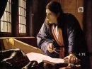09 Palettes Vermeer Луч света