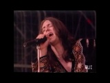 The Black Crowes - Moscow 1991