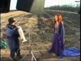 Mylene Farmer (L'Ame-Stram-Gram remix)