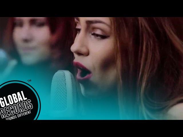 MIRA - Hey Brother | Avicii Cover