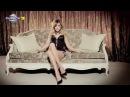 Преслава - Моето слабо място video by Preslava Music