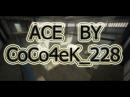 EPIC-MOMENTS 3 [ ACE BY CoCo4eK_228 (de_nuke) ]