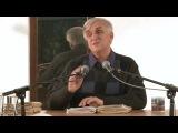Виктор Куриленко   Тайна интимной жизни 2012