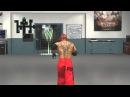 "WWE Smackdown Vs Raw 2011 Road To WrestleMania ""Mysterio"" - Part 12 - Bourne Got Screwed"