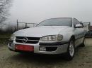 Omega Opel 1998