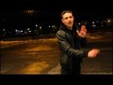 Gesture song Dmitry Bitulin