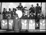 Jimmie Lunceford Orchestra - Sassin' The Boss