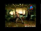 Fatboy Slim - Weapon Of Choice 2010 (Lazy Rich Remix)