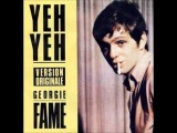 Georgie Fame &amp The Blue Flames - Yeh Yeh