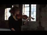 Nicola Benedetti - Interview