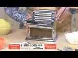 Пельменница механическая Bekker BK 5202, отзыв на ручную пельменницу Bekker