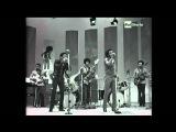 James Brown - It's A Man's Man's Man's WorldSoul Power (Live 1971)