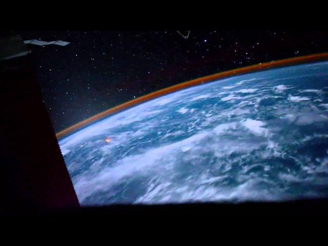 Denis Kenzo feat Sveta B Lullaby Lonely Progressive Mix VIDEO