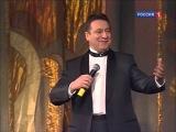 Геннадий Хазанов -