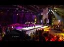 Юрий Демидович (Yuriy Demidovich) - Волшебный кролик (HD)