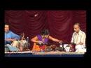 Vaikom Vijayalakshmi Gayatri veena