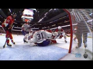 2015 - Game #6 ADSF: Montreal Canadiens Vs Ottawa Senators. April 26th 2015. (HD)