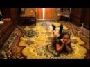 Танец под песню Нюши   Выбирать чудо