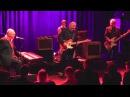 Esa Pulliainen C-Combo feat. Mr.Breathless LIVE @ Tavastia