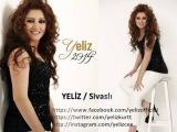 Yeliz / Sivaslı 2014