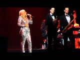 Tony Bennett & Lady Gaga 12-31-14 The Cosmopolitan New Year's Eve
