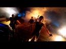 Helia - Alejandro (Lady Gaga cover) [OFFICIAL]