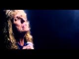 Whitesnake - Soldier of Fortune (Official New Studio Album 2015)