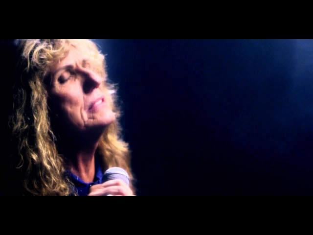Whitesnake - Soldier of Fortune (Official / New / Studio Album / 2015)