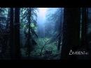 Carbon Based Lifeforms - Interloper (Full Album)