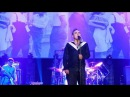 Morrissey - Suedehead/Istanbul/Everyday Is Like Sunday/Speedway live 9-03-2015