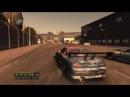 Race Driver GRID - drift Nissan Silvia S15