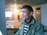 [Нетипичный Дагестан] Узбек гастарбайтер