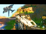 Black Ops 3 Multiplayer GAMEPLAY -