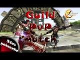 [7souls] Guild PvP match (Imagine Dragons - warriors) Full HD