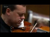 Schumann Violin Concerto Frank Peter Zimmermann