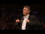Berlioz - Symphonie fantastique (Mariss Jansons conducts, Proms 2013)