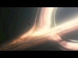 Hans Zimmer - No Time For Caution (With Choir AND Organ)  Interstellar