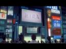 Death Note | Тетрадь Смерти - Серия 11 (озвучка 2х2) HD720