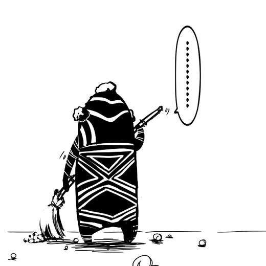 Майтра | Ask D.Gray-man/Спроси персонажей Ди.Грей-мен | ВКонтакте