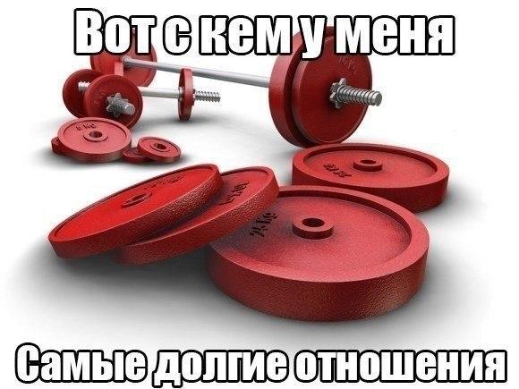 Кирилл Смирнов | Москва
