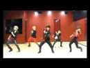 Vidmo_org_Dance_SHINee_-_Ring_Ding_Dong_Cover_-_BTICK__1489982.3