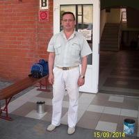 Олег Ильницкий