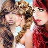 Уход за волосами Just-Hair.ru