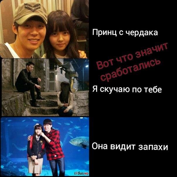 http://cs623427.vk.me/v623427223/23267/D-6egqb5Jbo.jpg