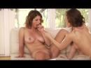 Dani Daniels And Karina White Lesbie More Than Friends