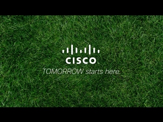 Cisco сетевой конвергенции системы (NCS) Создан для скорости Интернета Все